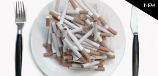 Addictions drogues alcool info service (Adalis)