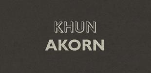 Khun-Akorn_5
