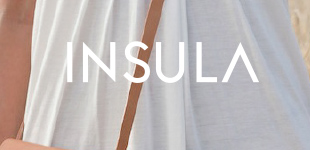insula_A_2