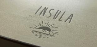 insula_ile