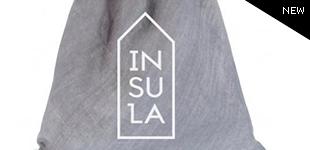 insula_maison_B