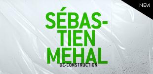 vignette_mehal3_new
